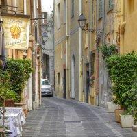 Южная Франция :: Евгения Photolife