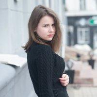002 :: Наталия Никонова