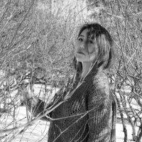 Адель :: Кристина Бессонова