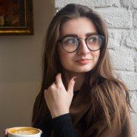 тепло :: Наталия Никонова
