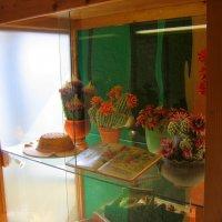 Музей марципана в Сентендре. :: tatiana