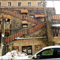 в Сан-Марино весна :: Galina Belugina