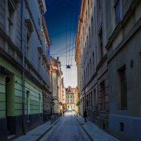 day night Lviv :: ProFi ******
