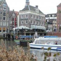 Амстердам :: Elena Ignatova