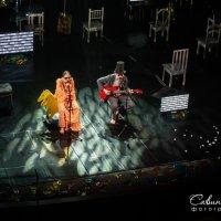 Театр :: Павел Савин