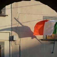 Время Италии :: Елена Жукова