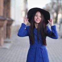 Софья :: Meskalin Peyotov