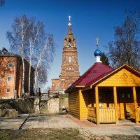 img_7794 :: Сергей Козлов