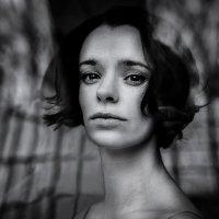 Alexandra :: Виталий Шевченко