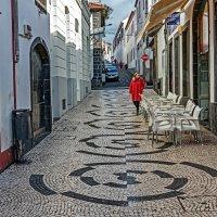 Azores 2018 Ponta Degalda 2 :: Arturs Ancans