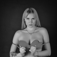 Sweet :: Victor150rus Липатов