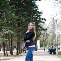. :: Наталия Дюмина