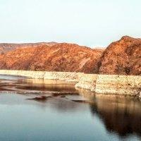 Hoover Dam :: Arman S