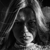 ANGELina :: Мария Буданова