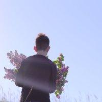 Для майского настроения :: Юрий Гайворонский