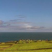 Azores 2018 Terceira 5 :: Arturs Ancans