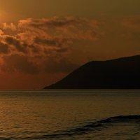 Какое счастье — утром встать и жить на свете продолжать.... :: Вадим Якушев