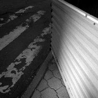 Свежие и несвежие линии :: Николай Филоненко