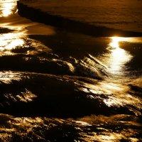 Без королевы золотого песка.. :: Alexey YakovLev