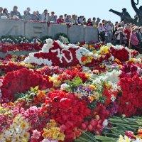 9 мая :: Liudmila LLF