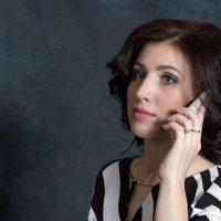 Bisness woman :: Наталия Соколова