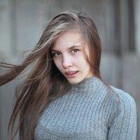 Женя :: Meskalin Peyotov