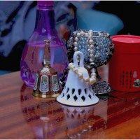 Моя коллекция :: ZNatasha -