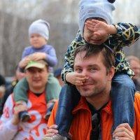 #'эндурокемерово (8) :: MoskalenkoYP .