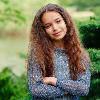 Весеннее настроение !!! :: Кристина Беляева