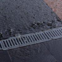Дождь :: dindin