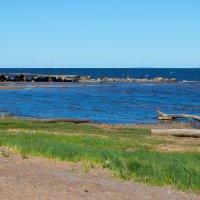 Финский залив 2 :: knk