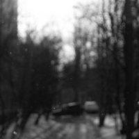 snowflakes :: Виталий Шимко