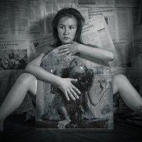 *** :: Олег Сабиров