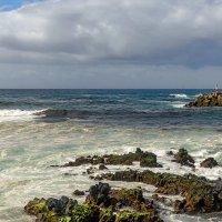 Azores 2018 Terceira 11 :: Arturs Ancans