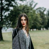 мельница моды :: Татьяна