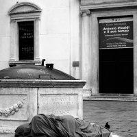 Утро в Венеции. :: Тамара