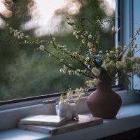 Букет полевых цветов :: Ирина