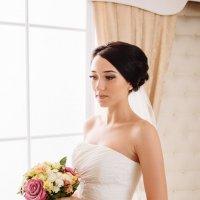 Невеста :: Артем