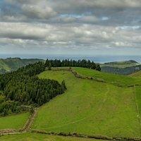 Azores 2018 Sao Miguel 19 :: Arturs Ancans