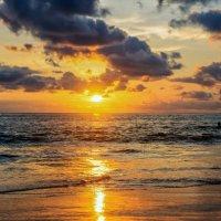 Phuket :: Slava Hamamoto