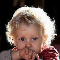 Маленький Принц. :: Jakob Gardok