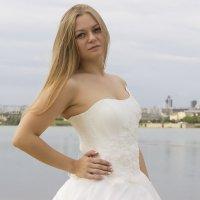 . :: Дима Пискунов