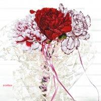 цветы для Мари :: Роза Бара