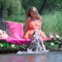 89 :: Виктория Янголенко