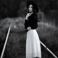 Mila :: Андрей Фролов