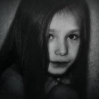 ANNA :: Evgenia Glazkova