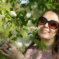 Весна :: Светлана Т