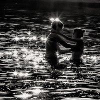 Лето. :: Lidija Abeltinja