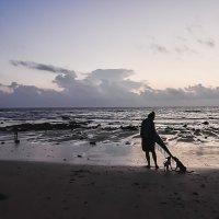 Андаманские острова :: Ирина Малышева