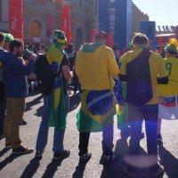 Горячие бразильские парни..) :: tipchik